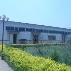 沧州鸿发包装技术研究所