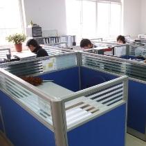 郑州市金马矿山机械有限公司