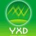 广东省惠州永兴达蓄电池有限公司
