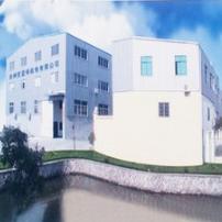 台州巨蓝特机电科技有限公司