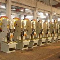 Zhengzhou Wonlon maquinaria mo fabricación., Ltd