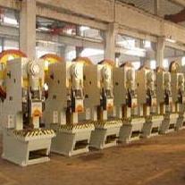 郑州市印刷机械厂