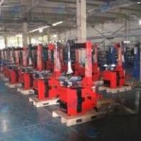 广州市保骅汽保设备有限公司