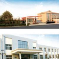 ООО Компания Чжунтайда по механизму в городе Чжучэ