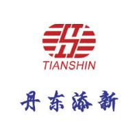 丹东添新自动化技术有限公司