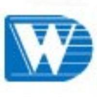ООО Цзиньчжоуская компания Ваньдэ по упаковочной м