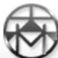 ООО Далянский центр〝Дасэнь〞по развитию техники циф