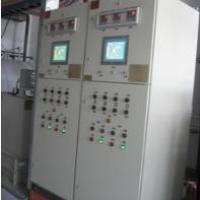 锦州威特电炉科技有限公司