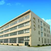 浙江超仪电子技术股份有限公司