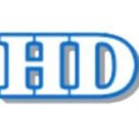 西安海德测量科技有限公司