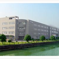 上海曙诚医疗科技发展有限公司