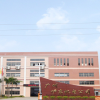 Guangdong Yidong Electrical Co., Ltd.