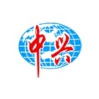 ООО Пекинская компания Чжунсин Вэйе по производств