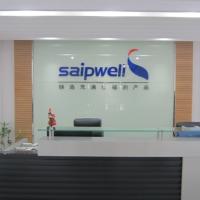 ООО Шанхайская электрическая компания Saipwell