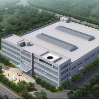 南京海威机械有限公司