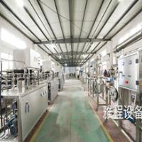 上 海雅程仪器设备有限公司